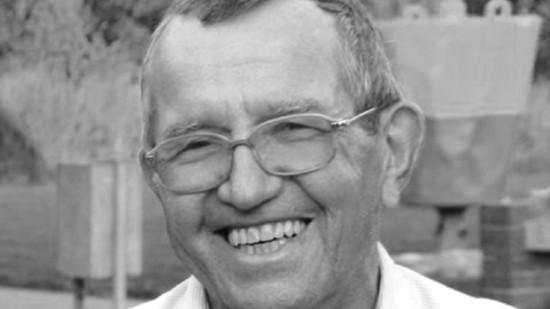 Wolfgang Schiemann