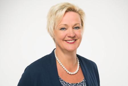 Christina Schlicker