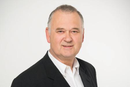 Jürgen Buchholz