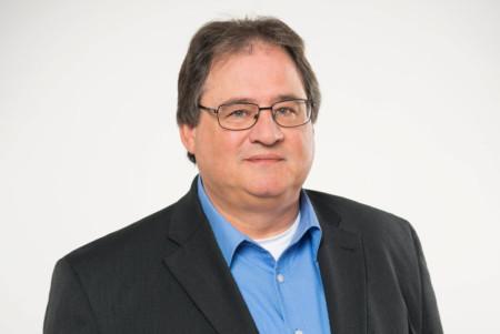 Wolfgang Toboldt