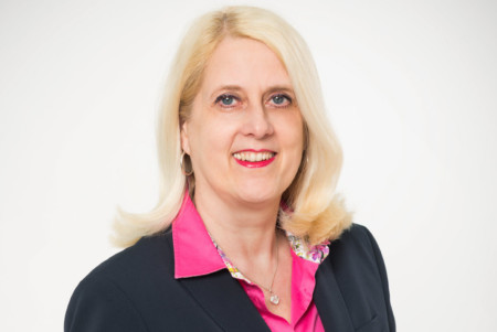 Cornelia Busch   Gleichstellungspolitische Sprecherin der SPD-Regionsfraktion Hannover