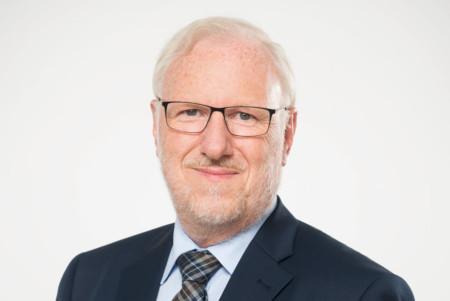 Karsten Vogel   Sprecher für Raumordnung und Naherholung der SPD-Regionsfraktion Hannover