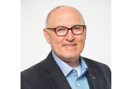 Walter Zychlinski   stellv. schulpolitischer Sprecher der SPD-Regionsfraktion Hannover