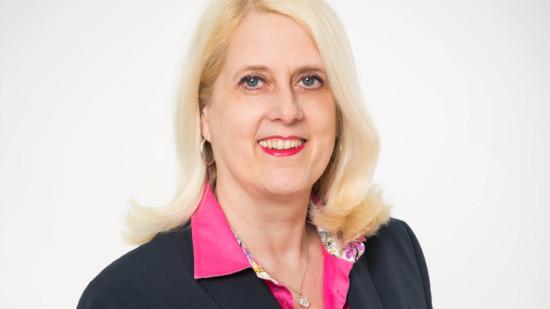 Cornelia Busch | Gleichstellungspolitische Sprecherin der SPD-Regionsfraktion Hannover