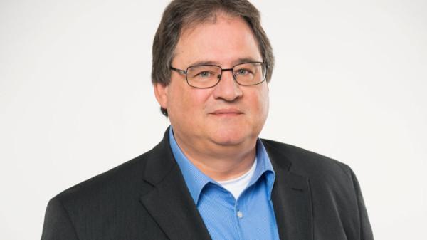 Wolfgang Toboldt | Abfallpolitischer Sprecher der SPD-Regionsfraktion Hannover